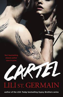 Cartel book