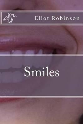 'Smiles' book