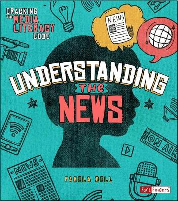 Understanding the News book