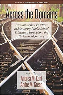 Across the Domains by Andrea M. Kent
