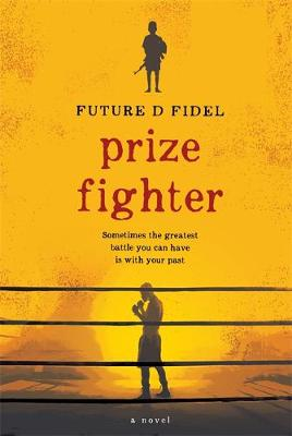 Prize Fighter book