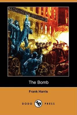 Bomb (Dodo Press) book