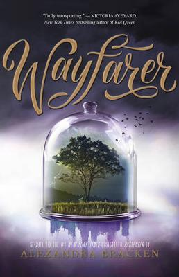 Wayfarer book