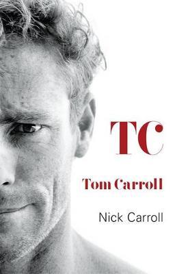 TC by Nick Carroll