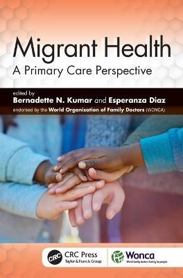Migrant Health: A Primary Care Perspective book