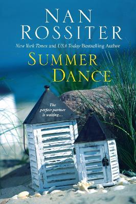Summer Dance by Nan Rossiter