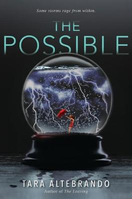 Possible by Tara Altebrando