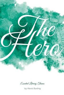 Hero by Alexis Burling