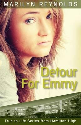 Detour for Emmy by Marilyn Reynolds