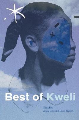 Best of Kweli book