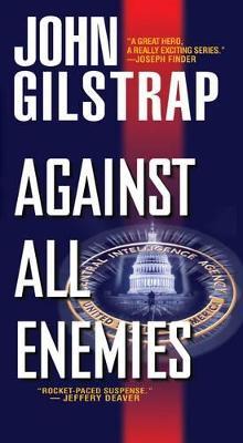 Against All Enemies book