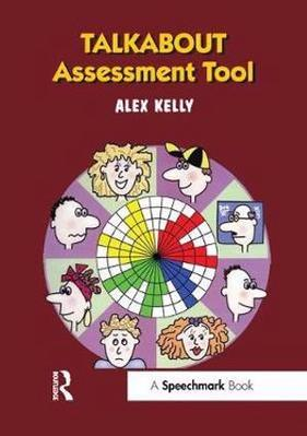 Talkabout Assessment by Alex Kelly