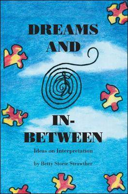 Dreams and In-between book