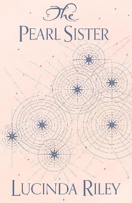 Pearl Sister by Lucinda Riley