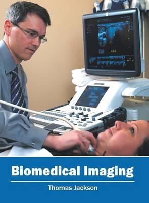 Biomedical Imaging book