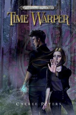 Time Warper by Cheree Peters