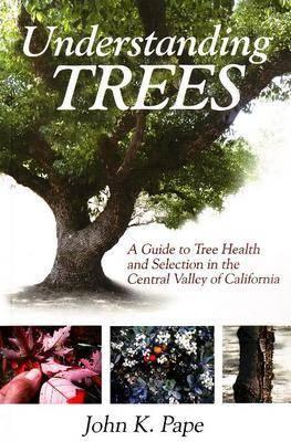 Understanding Trees book