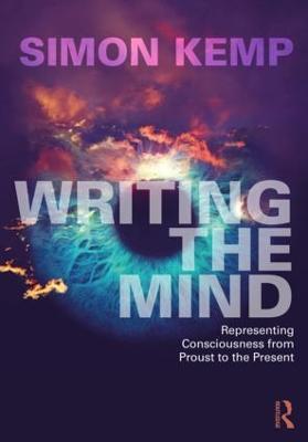 Writing the Mind by Simon Kemp