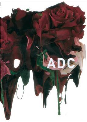 49th Tokyo Art Director's Club Annual: English/japanese Text book