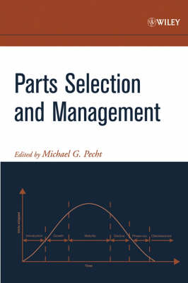 Parts Selection and Management book