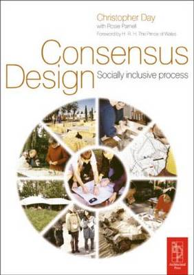 Consensus Design by Christopher Day