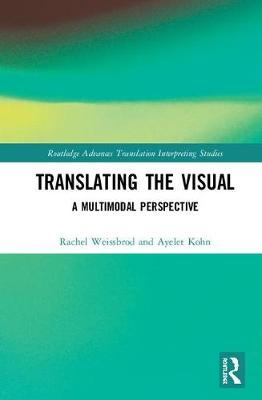 Translating the Visual: A Multimodal Perspective book