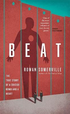 Beat by Rowan Somerville