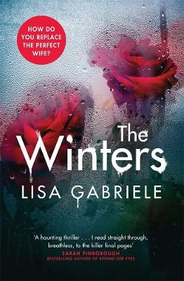 The Winters book