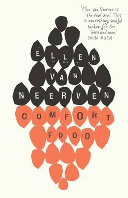 Comfort Food by Ellen Van Neerven