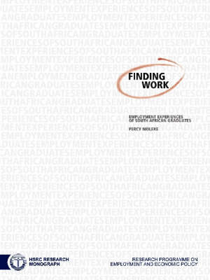 Finding Work by