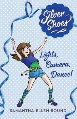 Silver Shoes 6 by Samantha-Ellen Bound
