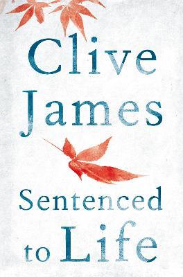 Sentenced to Life book