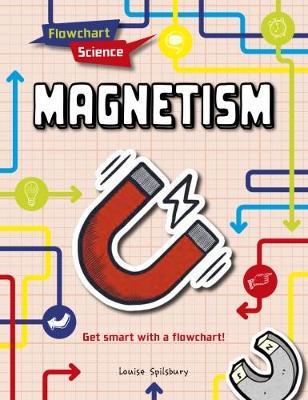 Magnetism book
