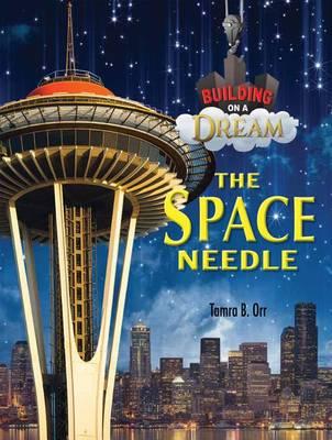 Space Needle book