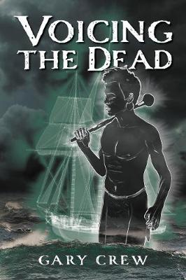 Voicing the Dead book