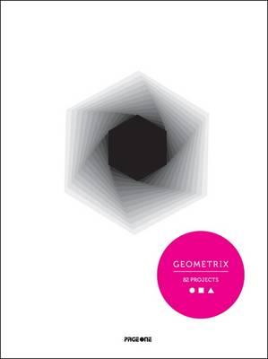 Geometrix by Editors
