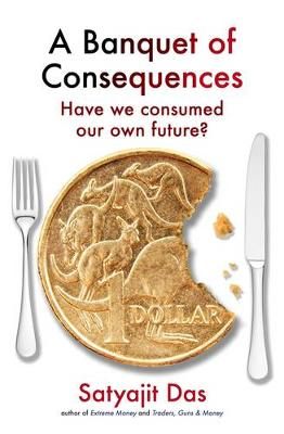 Banquet Of Consequences book