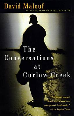 Conversations at Curlow Creek book