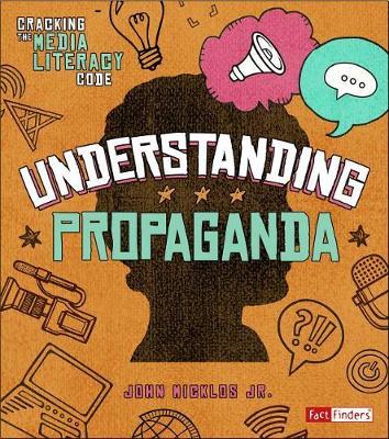 Understanding Propaganda book