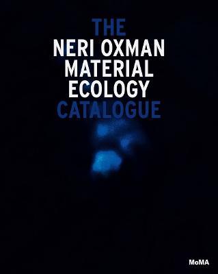 Neri Oxman: Mediated Matter by Paola Antonelli