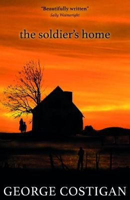 The Soldier's Home by George Costigan