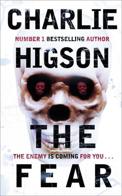 The Fear, by Charlie Higson