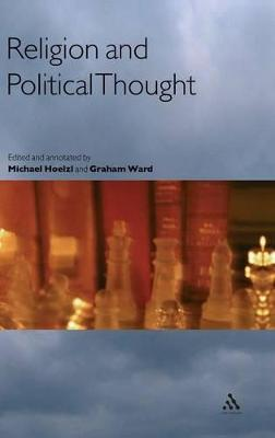 Religion and Political Thought book