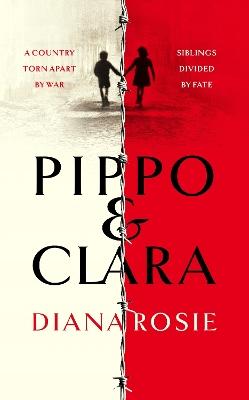 Pippo and Clara book