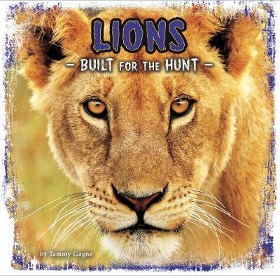 Lions book