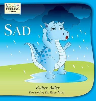 Sad by Esther Adler