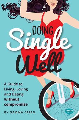 Doing Single Well book