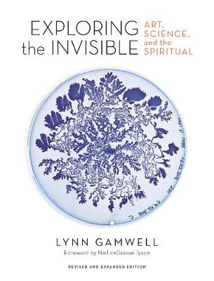 Exploring the Invisible: Art, Science, and the Spiritual - Revised and Expanded Edition by Lynn Gamwell