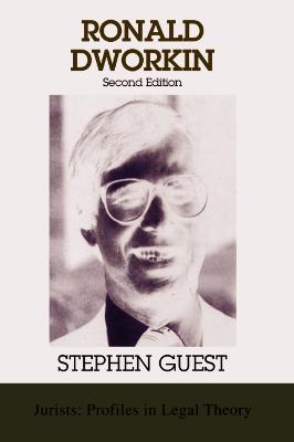 Ronald Dworkin book