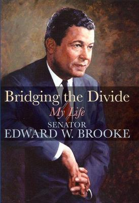 Bridging the Divide book